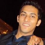Uzair Ibrahim