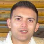 Aasim Raza