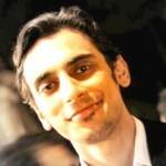 Umair Aziz