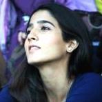 Manahyl Khan