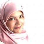 Sayeda Habib