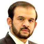 Hammadul Haq