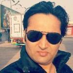 Sapan Kapoor