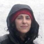 Daniyah Sehar