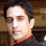 Rehman Taimur