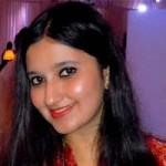 Ayesha Sethi