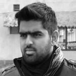 Saif Ali Jafri