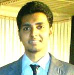 Zain Ul Abedin Qasmani
