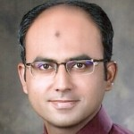 Syed Arsalan Riyasat