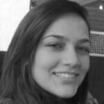 Hafsa Zuberi