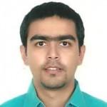 ali.bhagat