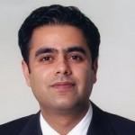 <b>Imran Ahmed</b> - 1557