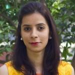 Sara Shujat
