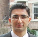 Arsalan Ali Faheem