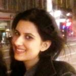 Lamia Khan Niazi