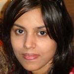 Sameea Zafar