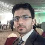 Tahir Akbar
