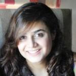 Amna Hashmi
