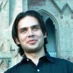 Muhammad Israr