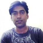 Tariq Masood Malik