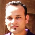 Pranav Borah