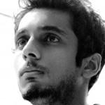 Taimur Ahmed Farooq