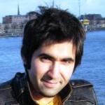 Ali Waqar
