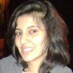 Priyanka Rajani