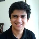 Syed Ali Hassan