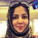 Zara Shahid