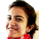 Sakina Hassan