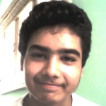 Saeed Husain