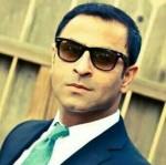 Samir Tariq