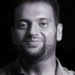 Fahd Mahmood Khan
