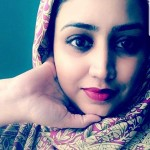 Syeda Sana Batool
