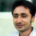 Sameer Mandhro