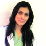 Dr Schumyla A Khan