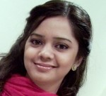 Reema Arshad