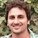 Taimur Mustafa