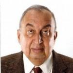 Dr Ali Hashim