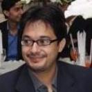 Sohail Kamran