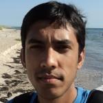 Sohaib Ahmed