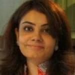 Ayesha Amin