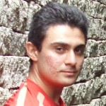 Umar Waqar