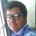 Israr Ahmed Hashmi
