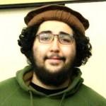 Abdullah Saad