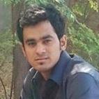 Hamza Babar
