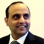 Fawad Rehman