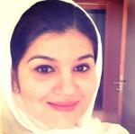 Fatima Javid