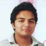 Muhammad Waqar Mustaqeem